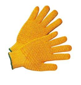 Marine Sports Mfg. Gloves Honeycomb Orange