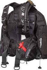 Huish Zeagle BC Ranger LTD w/Kit
