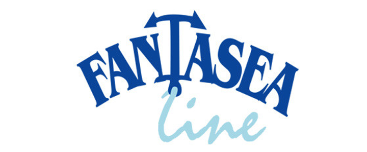 Fantasea Photo Gear