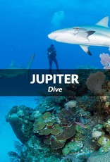 Force-E Jupiter Dive with Force-E (Oct 1)
