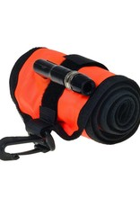 Marine Sports Mfg. Emergency surface marker