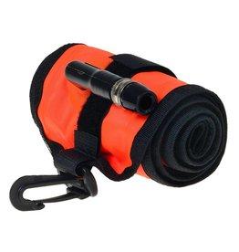 Marine Sports Mfg. Emergency surface marker
