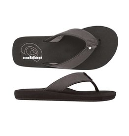 Cobian Sandals Floater