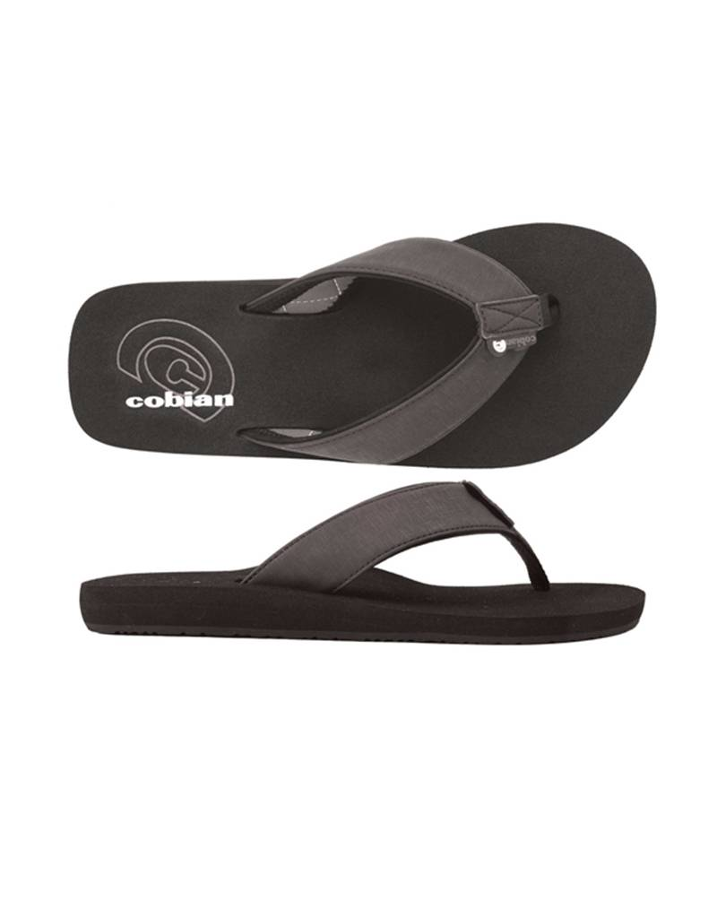 Cobian Cobian Sandals Floater