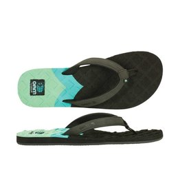 Cobian Cobian Foam Sandals