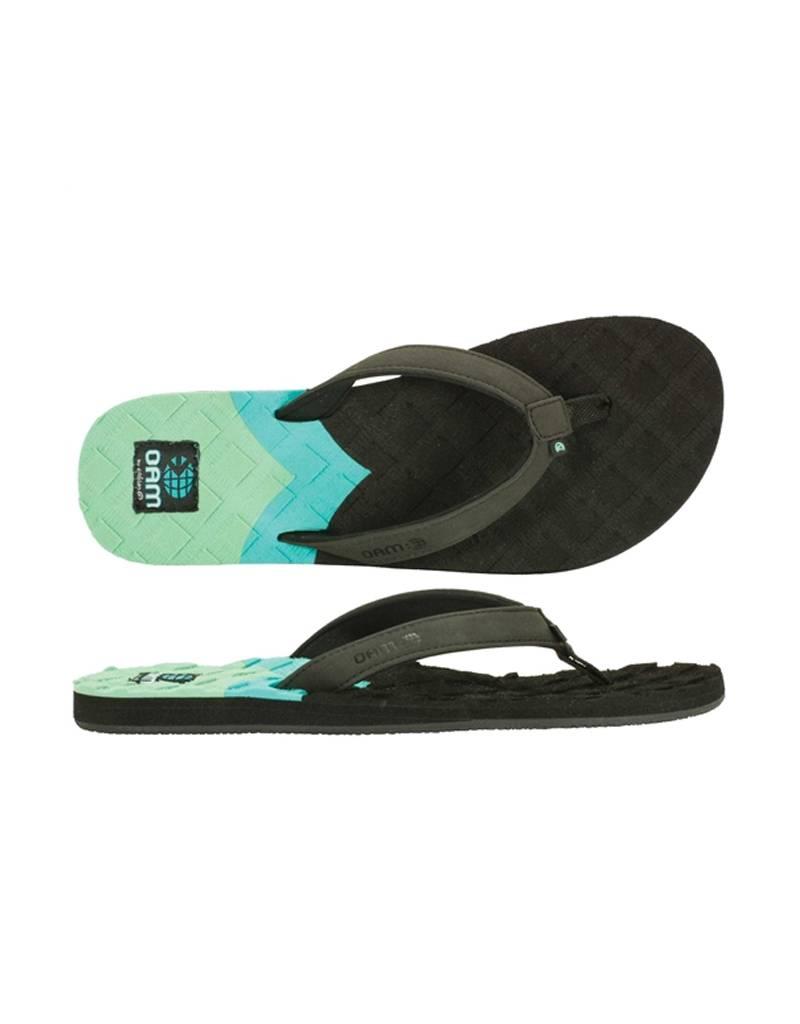 Cobian Cobian Women's Foam Sandals