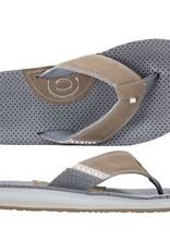 Cobian Cobian Sandals Men's ARV II