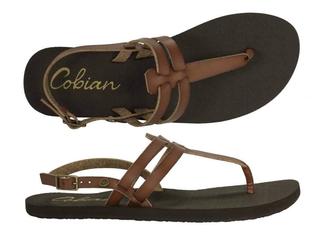 Cobian Cobian Tica Sandals