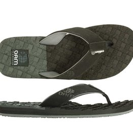 Cobian Cobian OAM Traction Sandals