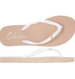 Cobian Cobian Cozumel 16 Womens Sandals