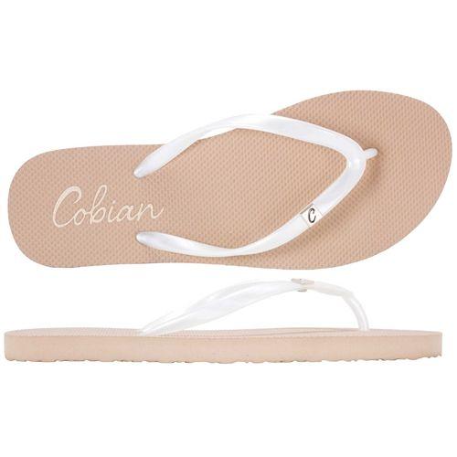 Cobian Cozumel u8A5QDs