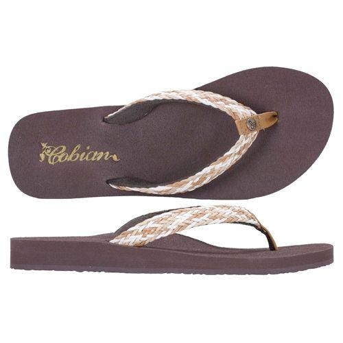 Cobian Cobian Lalati Womens Sandals