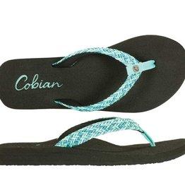 Cobian Lalati Sandal