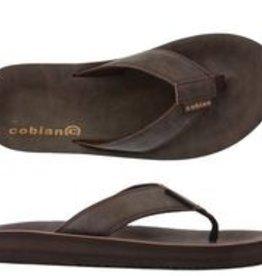 Cobian Sandals Men's Austin