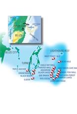 Force-E Belize Liveaboard May 11-18, 2019