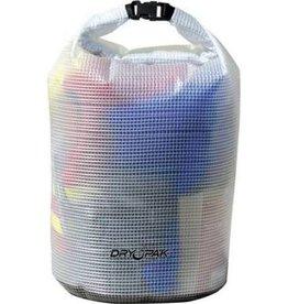 Marine Sports Mfg. Dry Bag 9.5 X 16 Asst