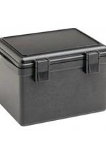 Underwater Kinetics UK 609 Dry Box