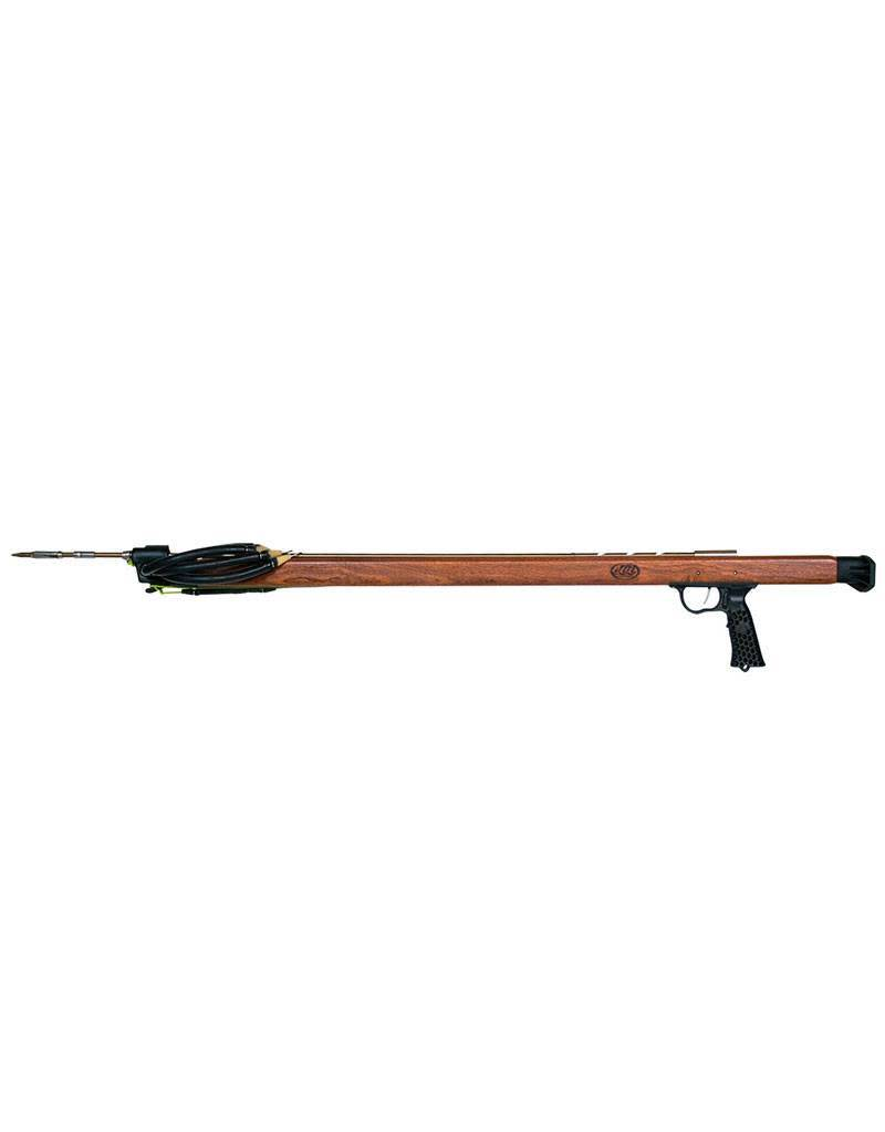 JBL International JBL Woody Competition Magnum Speargun