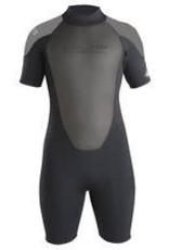 AquaLung Aqua Lung Men's 2mm Shorty
