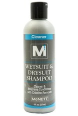 McNett Corporation McNett Wet & Dry Suit Shampoo 8 oz