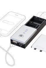 SP United SP Powerbar Duo