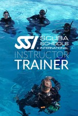 Instructor Training Course - Spring 2018
