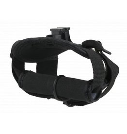 Light & Motion Small GoBe/SOLA Ballistic Hand Strap