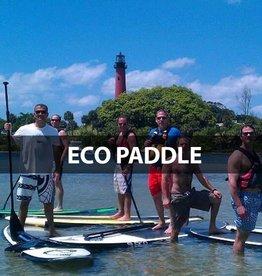 Force-E Eco Paddle with Force-E