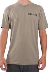 Flomotion FLOMOTION - T-SHIRT SHEEPSHEAD