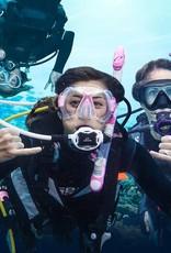 Force-E Scuba Centers Women's Dive Day 2018