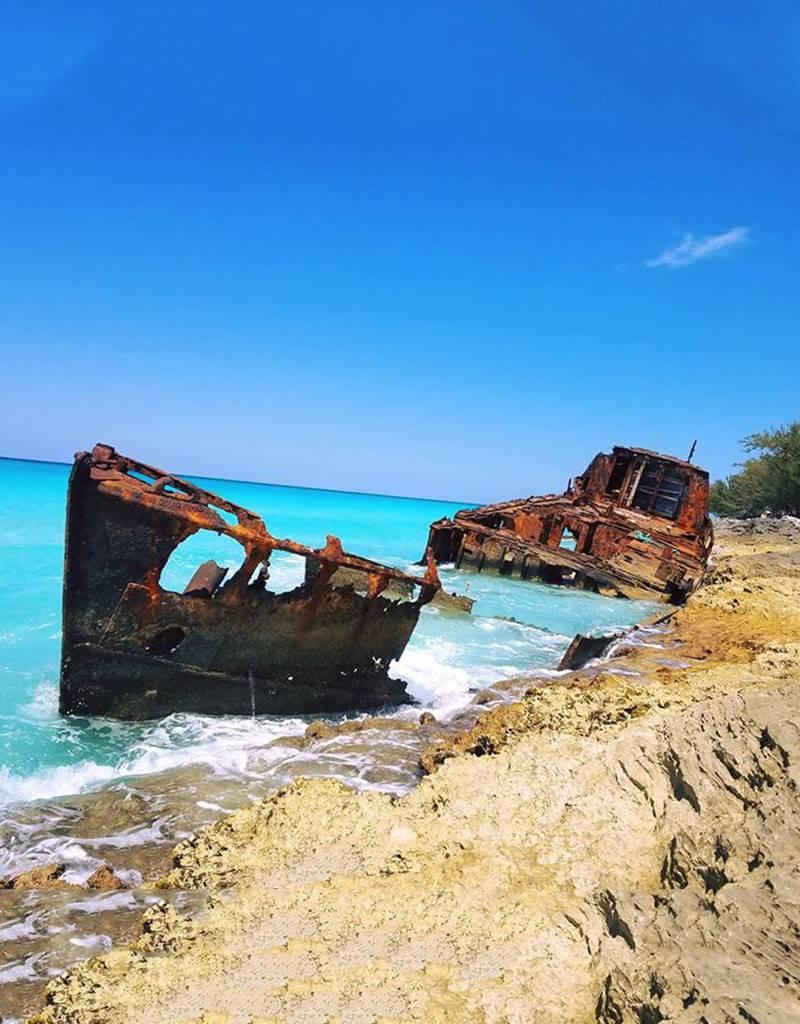Bimini - Two Day Getaway