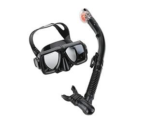 Mask/Snorkel Rental
