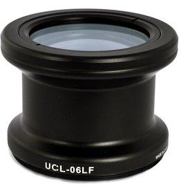 Fantasea Fantasea UCL-06LF Macro Lens