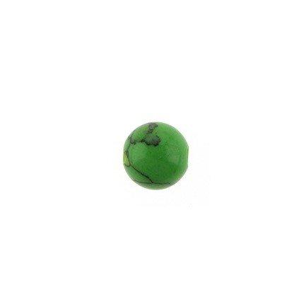 Tipit Ball Green Matrix