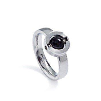 Steel Ring Thin