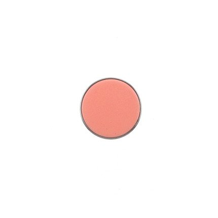 10mm Color Buttons Pink