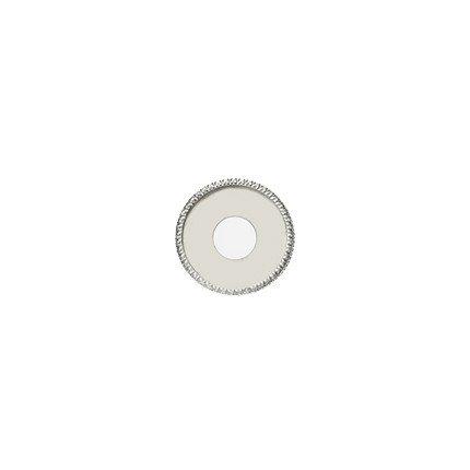 20mm Steel Diamond Disc