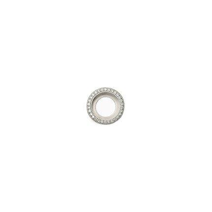 14mm Steel Diamond Disc