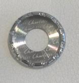 17mm Diamond Disc