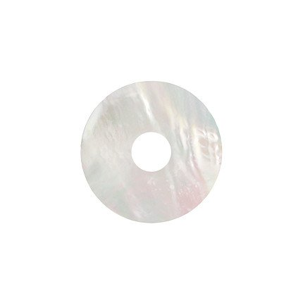 28mm Pearl Disc
