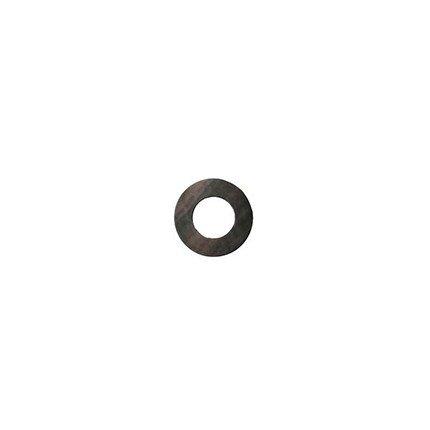 14mm Tahitian Disc