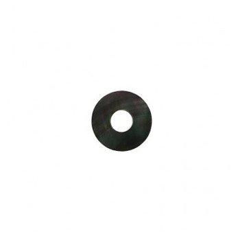 17mm Tahitian Disc