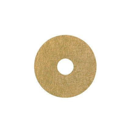28mm Rose Gold Disc