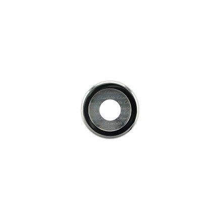 20mm Steel Disc