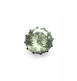 CROWN-prasiolite-16mm