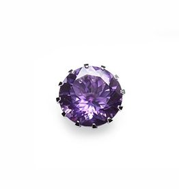 CROWN-amethyst-16mm
