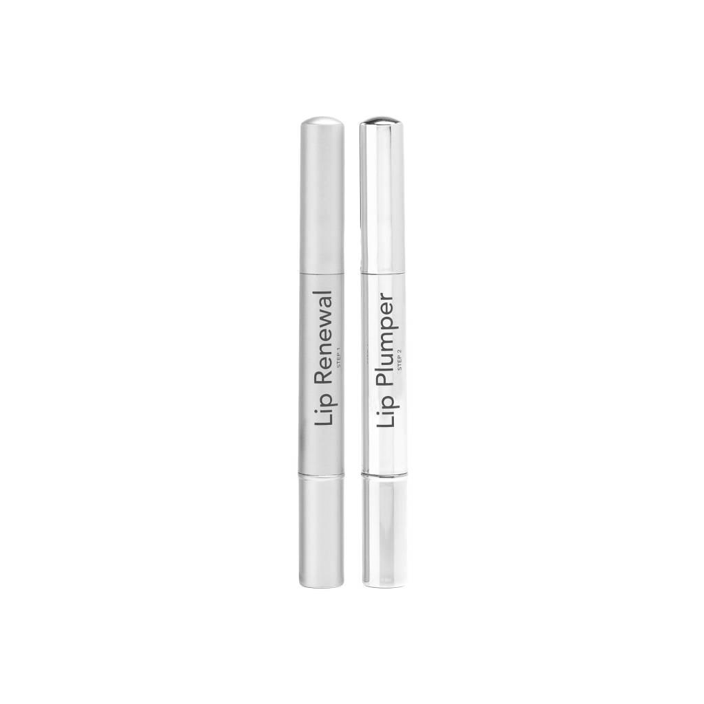 Skinmedica 174 Ha5 Smooth Amp Plump Lip System