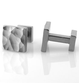 'faceted' block . cufflinks
