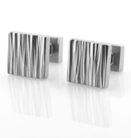 'through the trees' . cufflinks
