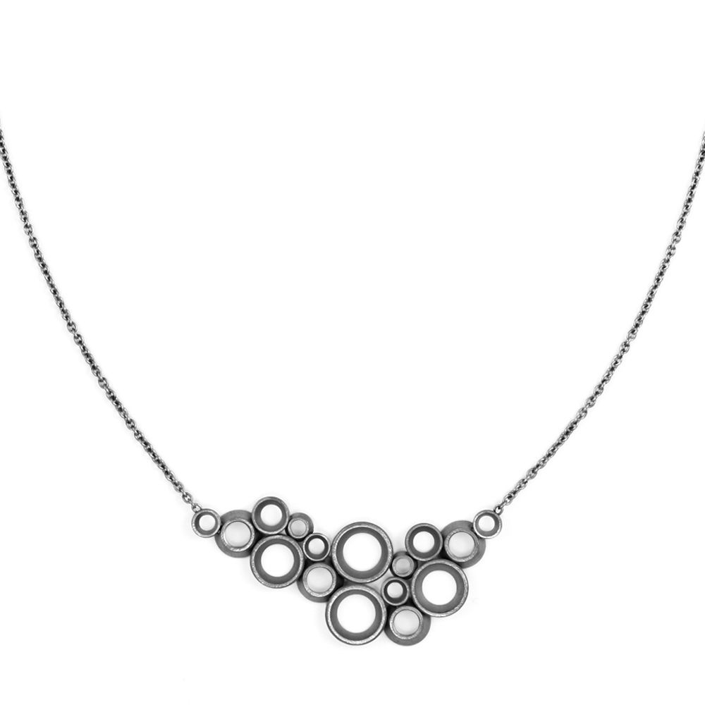 concave ~ convex prime . necklace